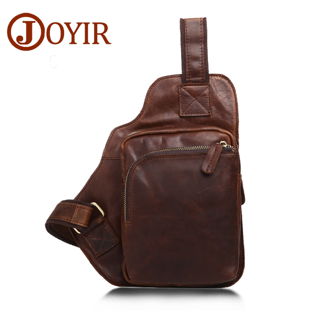 joyir сумка через плечо мужская сумка мужская через плечо мужские сумки  сумка мужская сумки мужские сумочки fa1bd8330aa1d