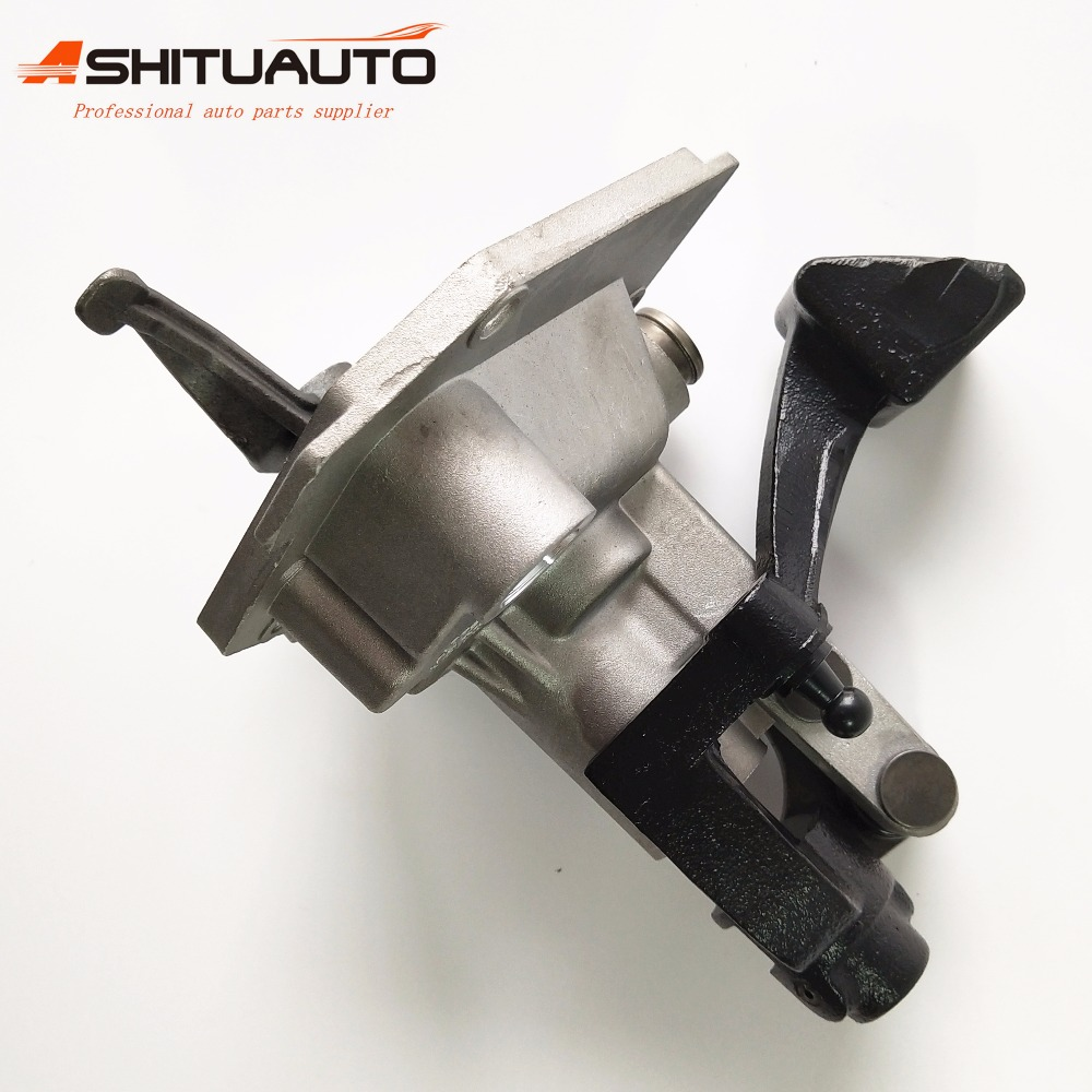 AshituAuto Manual Transmission gear shift shaft top cover For Chevrolet Cruze 2009 2014 OEM 92129465 24100960
