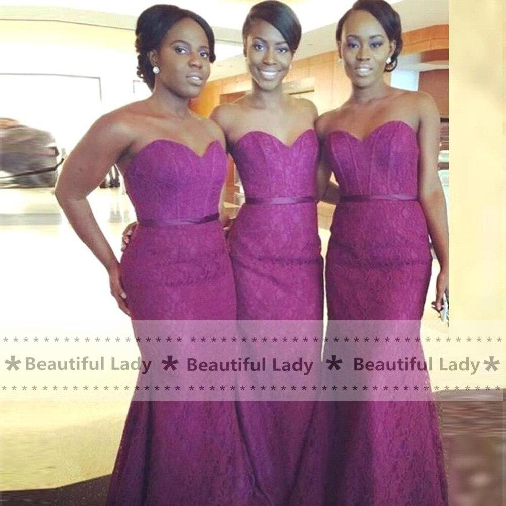 Dorable Vestidos De Dama Jr Púrpura Ideas Ornamento Elaboración ...