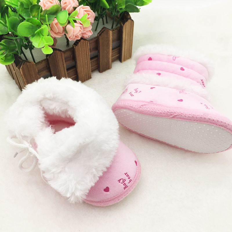 New-Baby-Plush-Winter-Warm-Boots-Toddler-Non-Slip-Soft-Sole-Crib-Shoes-0-18M-L07-4