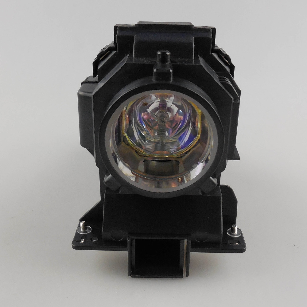Replacement Projector Lamp 456-8950P for DUKANE ImagePro 8952P / ImagePro 8951P / ImagePro 8950P конверты на выписку мой ангелок конверт одеяло на выписку золотце