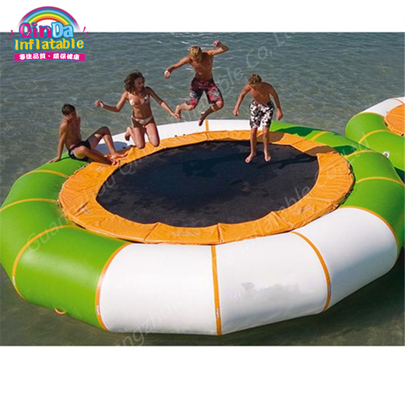 Pool Inflatable CZK Float 15