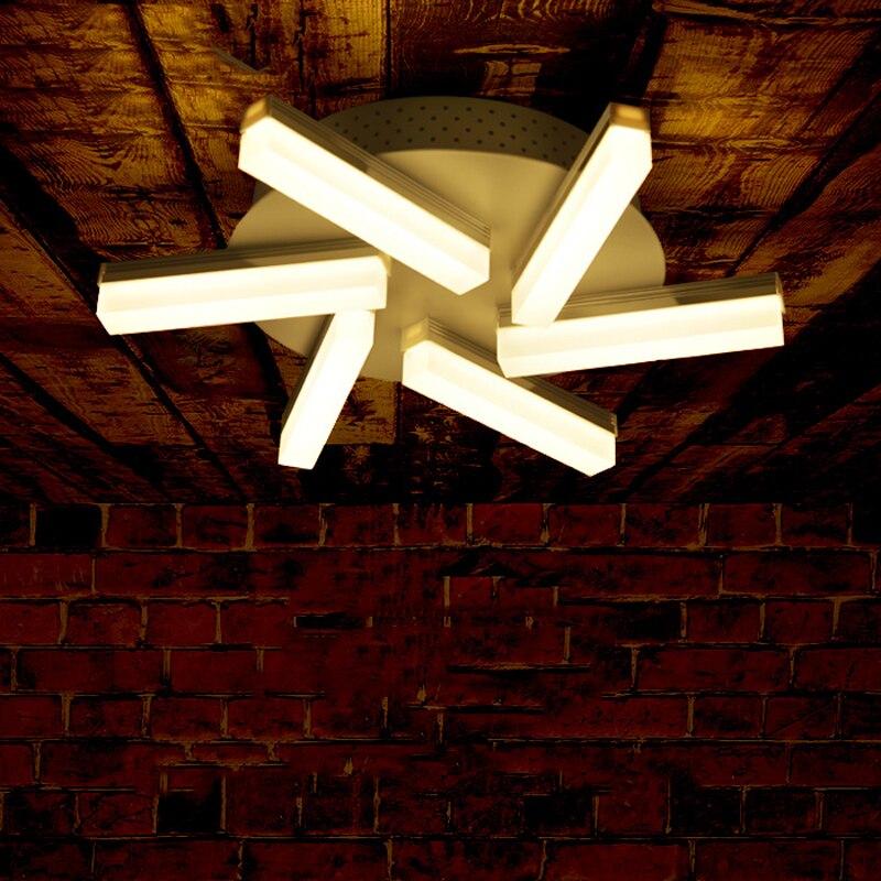 Online get cheap idee camera da letto illuminazione  aliexpress ...