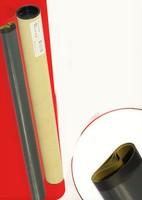 10 фузер пленка рукав для HP принтеров LaserJet 1000 1010 1012 1020 1022 1160 1320 RG9-1493