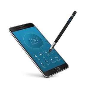 Image 3 - Активный стилус, емкостный сенсорный экран для Huawei Mate 10 Pro 9 8 7 P 6 P10 Plus P9 P8 P7 mate9 8, стилус, Искусственное перо 1,35 мм