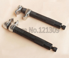 Coil Spring Compressor Jaws Holder Removal Tool(China)