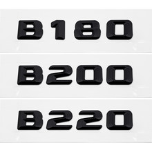9363c8be5d B220 Promotion-Shop for Promotional B220 on Aliexpress.com