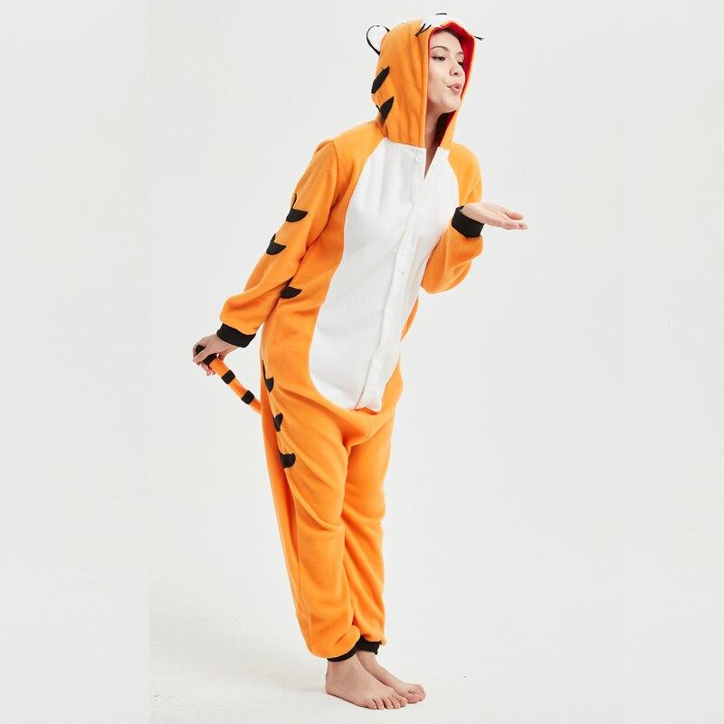 p6001 p6000 Bengal tiger women kigurumi Bengal tiger kigurumi Bengal tiger  adult onesie ... 43798b38e
