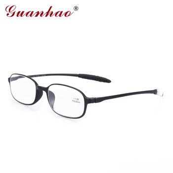 4c15a954b2 UVLAIK Clip de la nariz gafas de lectura magnética de las mujeres de los hombres  gafas dioptrías gafas hombre miopía gafas 1,0, 1,5, 2,0, 2,5, 3,0, 3,5