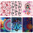 For Samsung Galaxy Tab E 8.0 T377 T375 T377V Case Cover Tablet 8 inch PU Leather Wallet Cases For Samsung SM-T377