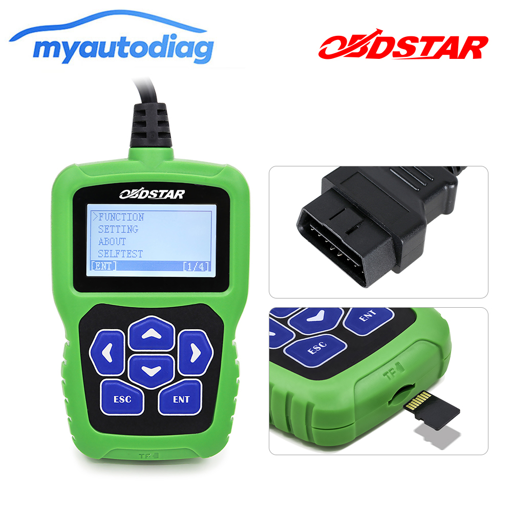 OBDSTAR F102 Pin Code Reader For Nissan/Infiniti F-102 Auto Key programming Update Version of NSPC001 Update By TF Card DHL free original obdstar vag pro auto key programmer no need pin code support new models and odometer vag key programmer free shipping