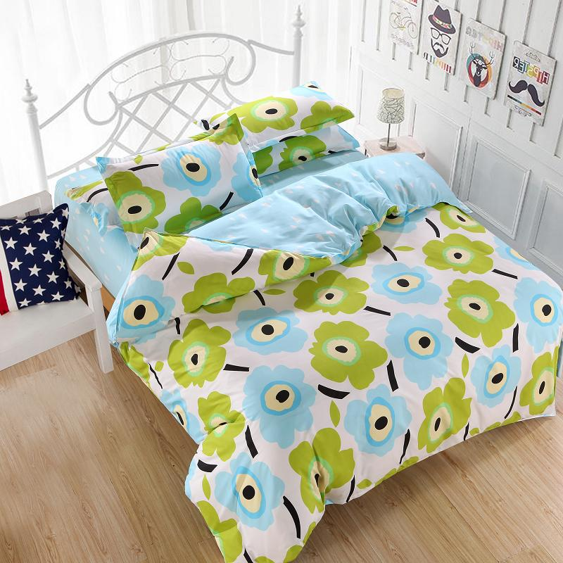 online buy wholesale bedding set suppliers from china bedding set
