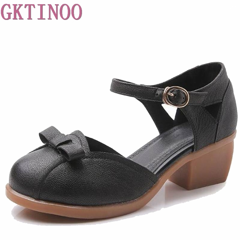 2018 summer sandals female handmade genuine leather women casual comfortable woman shoes sandals women summer shoes HY1938 beyarne summer sandals female handmade genuine leather women casual comfortable woman shoes sandals women summer shoes