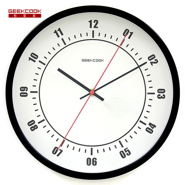 Wall Clock Saat Reloj Clock Duvar Saati Relogio de Parede Horloge Murale Digital Wall Clocks Watch Orologio da parete round Home