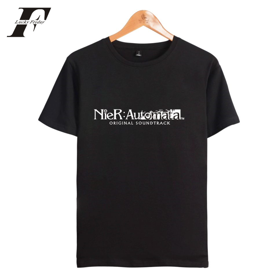 Negi Sarcastic Comment Loading Please Wait Boys Short-Sleeve T-Shirt