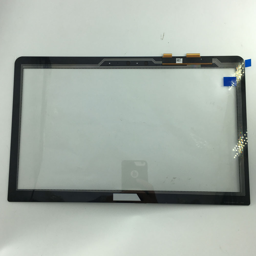 New 15.6 FP-ST156SI026BKM-01X Touch screen digitizer glass for ASUS Q534 Q534U Q534UX Q534UX-BHI7T19 Q534UX-BI7T22New 15.6 FP-ST156SI026BKM-01X Touch screen digitizer glass for ASUS Q534 Q534U Q534UX Q534UX-BHI7T19 Q534UX-BI7T22