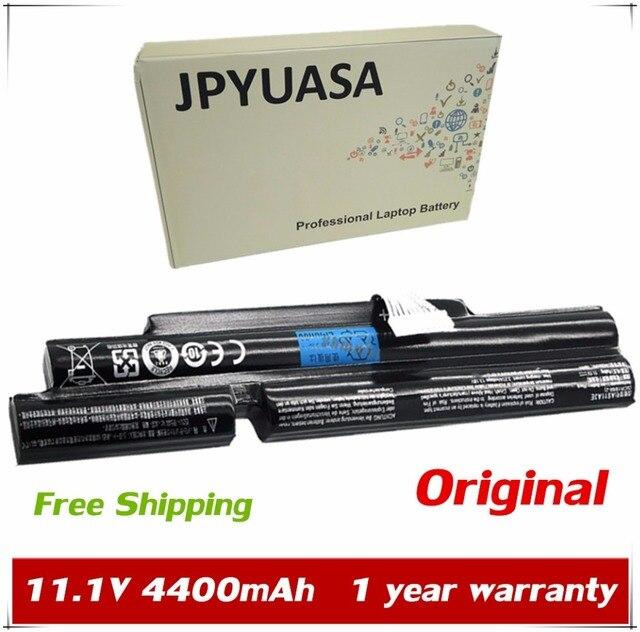 jpyuasa 11 1v 4400mah original as11a5e as11a3e laptop battery for rh aliexpress com acer aspire 4830tg service manual
