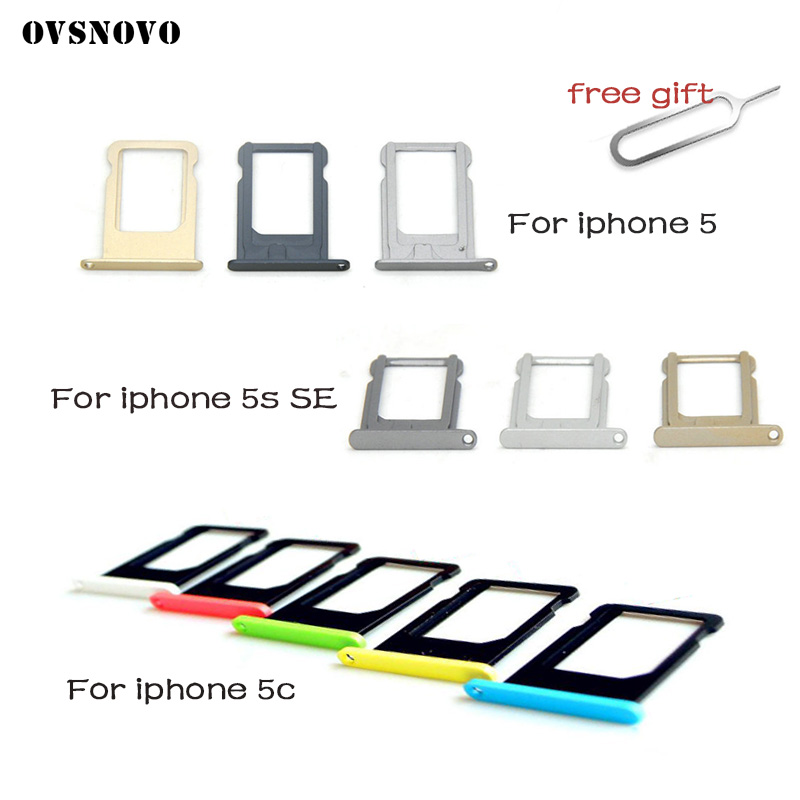 best top 10 sim 5 slot list and get free shipping - List LED w23