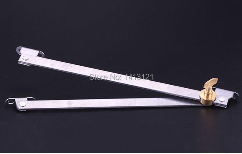 лучшая цена free shipping Steel window glass window wind brace wind stopper stainless steel sliding bracket strut locator household hardware