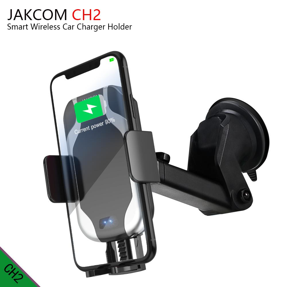 Accessories & Parts Back To Search Resultsconsumer Electronics Jakcom Ch2 Smart Wireless Car Charger Holder Hot Sale In Chargers As Bicicleta Electrica 3s 40a Lithium Ion Battery