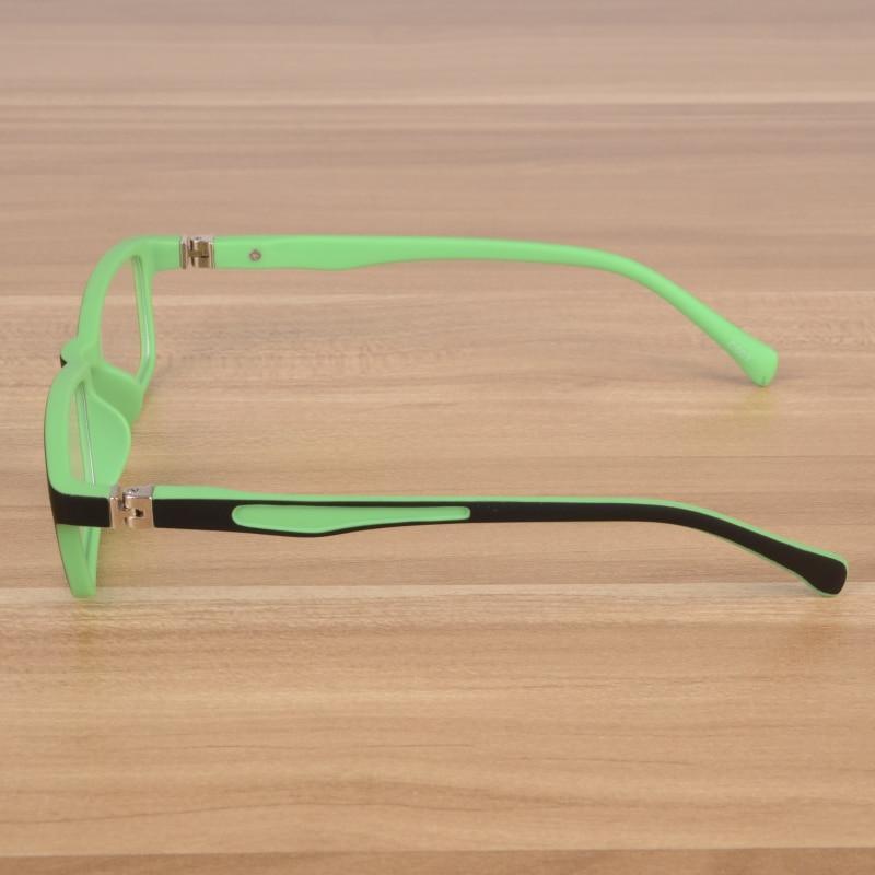 Beste Marc Jacobs Optischer Rahmen Fotos - Bilderrahmen Ideen ...