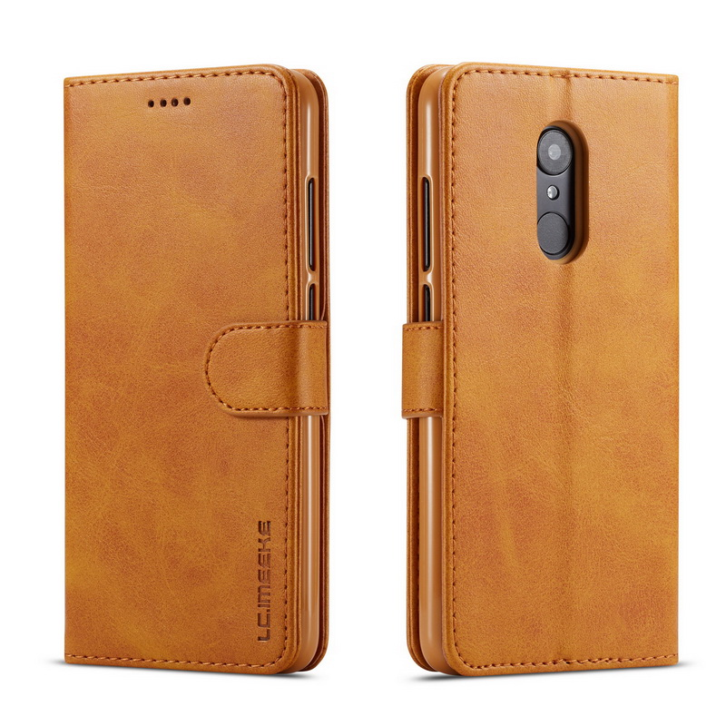 HTB1AYIRmiQnBKNjSZFmq6AApVXas Case For Xiaomi Redmi Note 7 6 5 8 Pro 7A Flip Wallet Book Case Leather Card Holder Cover For Xiaomi Mi 9T A2 Lite Phone Coque