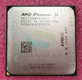 AMD Phenom X3 720 2.8 GHz Socket AM3 938pin HDX720WFK3DGI Triple-Core Processador CPU