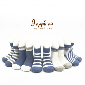 10PCS/Lot Baby Girls Boy Socks Spring Summer Newborn Baby Boy Socks Meias Para Bebe baby winter warm socks children socks 0-6