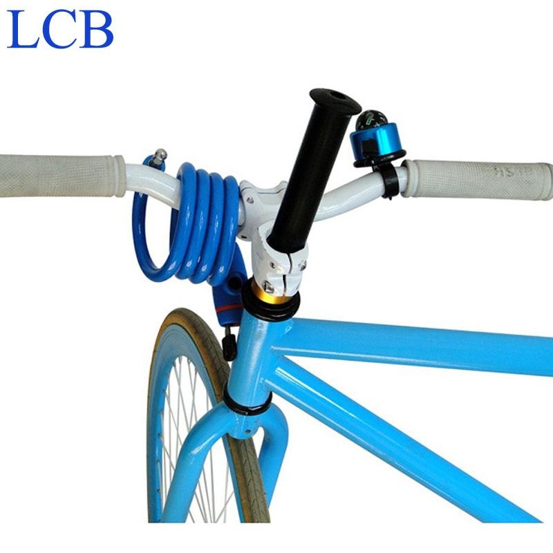 гпс трекер на велосипед бесплатная доставка