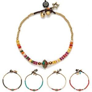 AMOURJOUX Handmade Tibetan Rou
