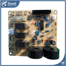 95% new good working for air conditioning control board motherboard KFR-70LW/H2ds board on slae