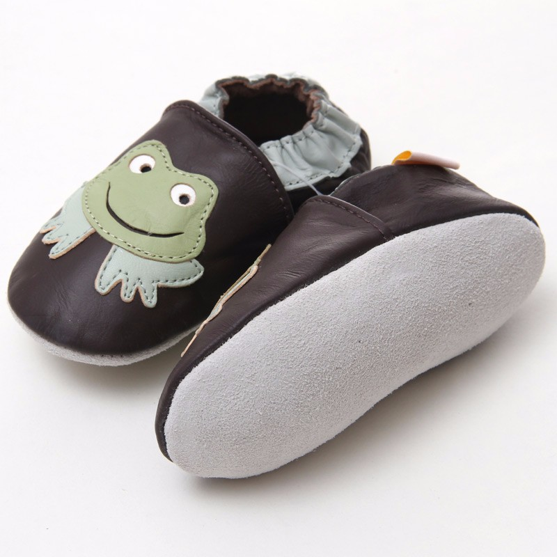 baby boy shoes 2