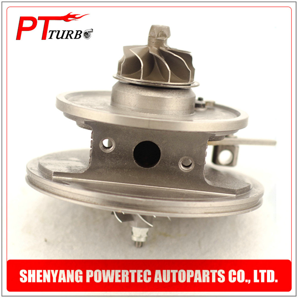 Borg Warner KKK turbocharger BV39 turbo core 54399880027 54399700027 CHRA for Renault Scenic II 1 5