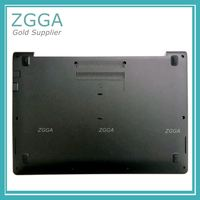 New Genuine Laptop Bottom Case Base Cover For Asus S400C S400ca 13nb0051ap0301 4axj7bcjn00 Lower Shell