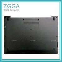 New Genuine Laptop Bottom Case Base Cover for Asus S400 S400C S400ca 13nb0051ap0301 4axj7bcjn00 Lower Shell 13NB0051AP0302