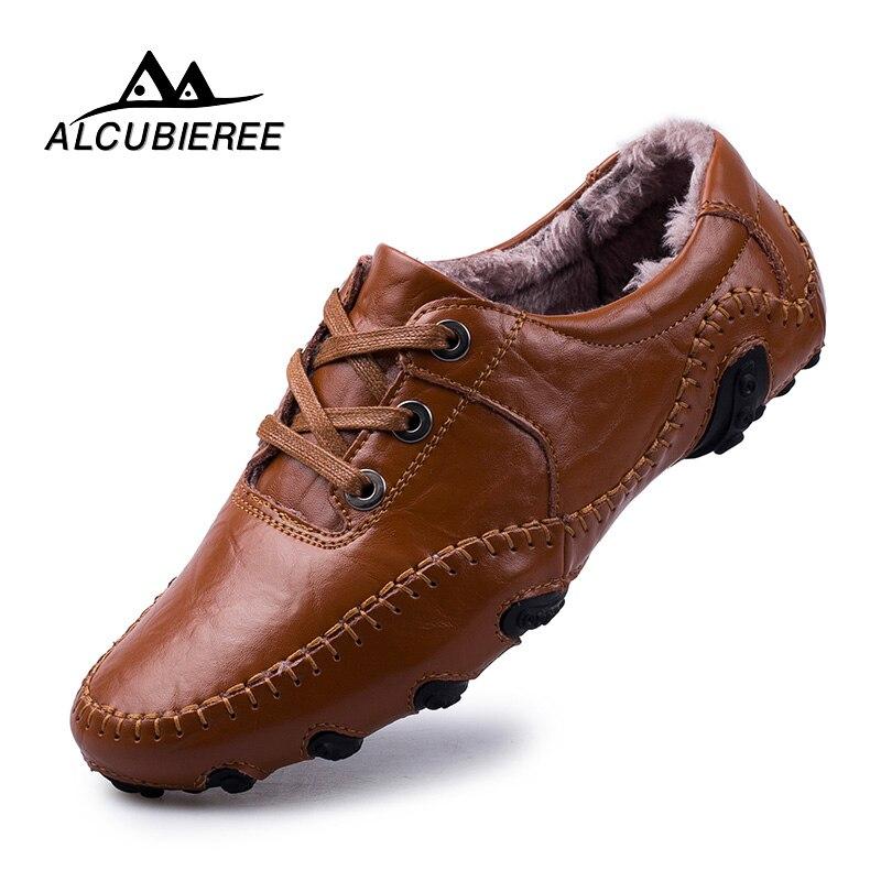 Nouveau Casual Chaussures Hommes En Cuir Véritable Appartements à Lacets Mocassins Mocassin Oxford Mode Hommes Chaussures D'été Mâle Adulte De Luxe marque Taille