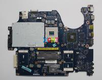 For Dell Studio 1749 CN 0W87G9 0W87G9 W87G9 NAT02 LA 5155P REV:1.0 Laptop Motherboard Mainboard Tested