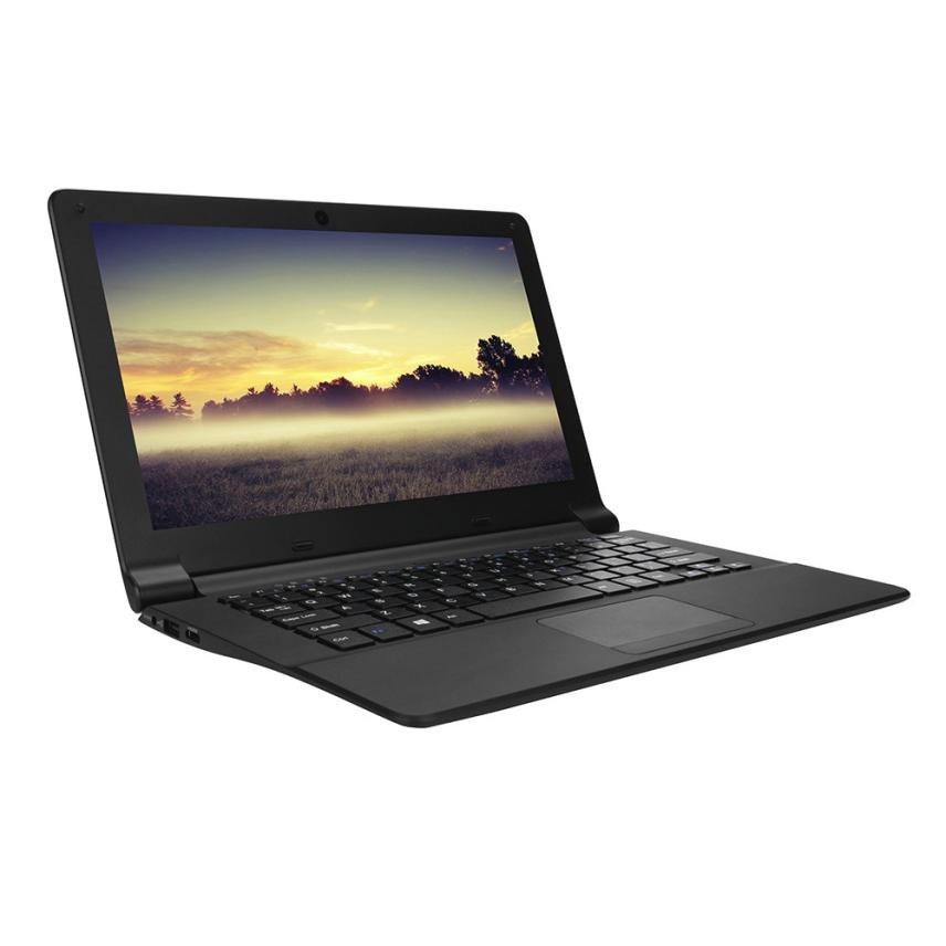 все цены на New Ultra-thin Quad-Core Laptop 11.6'' Screen Display 1366*768pixel 2G+32G Windows10 With System Language French 18Jun22 F онлайн