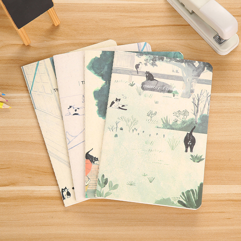 Romantic Sky Starry A5 Schedule Book Diary Notebook Drawing Painting Graffiti Sketch Book Student Stationery Notepad Stationery антенный адаптер hama coax m f m 00122485