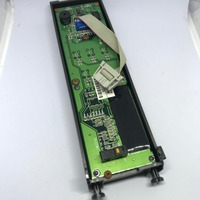 Front Control Panel Display Assembly C7769 C7779 FOR HP DesignJet 500 800 500PS 800PS A1 A0 42 24 PRINTER PLOTTER