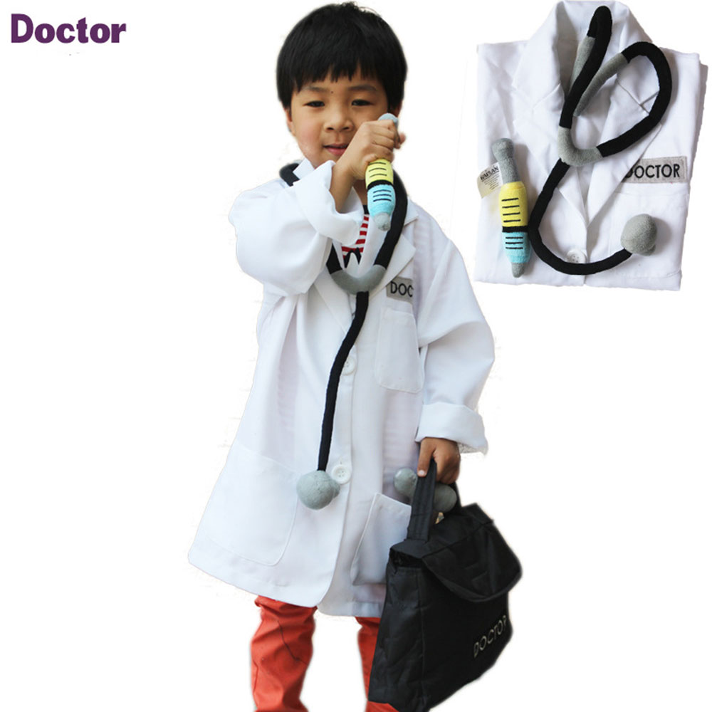 Popular Boys Chinese Costume-Buy Cheap Boys Chinese