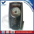 21M8-50012 Robex R555LC-7 экскаватор ЖК кластер дисплей