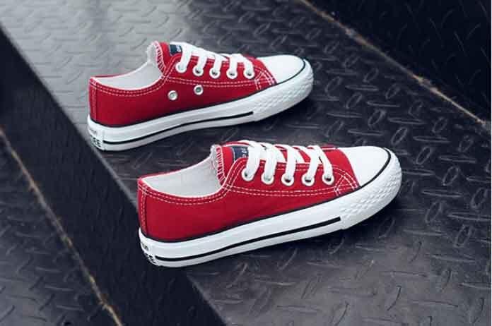 kids shoes boys