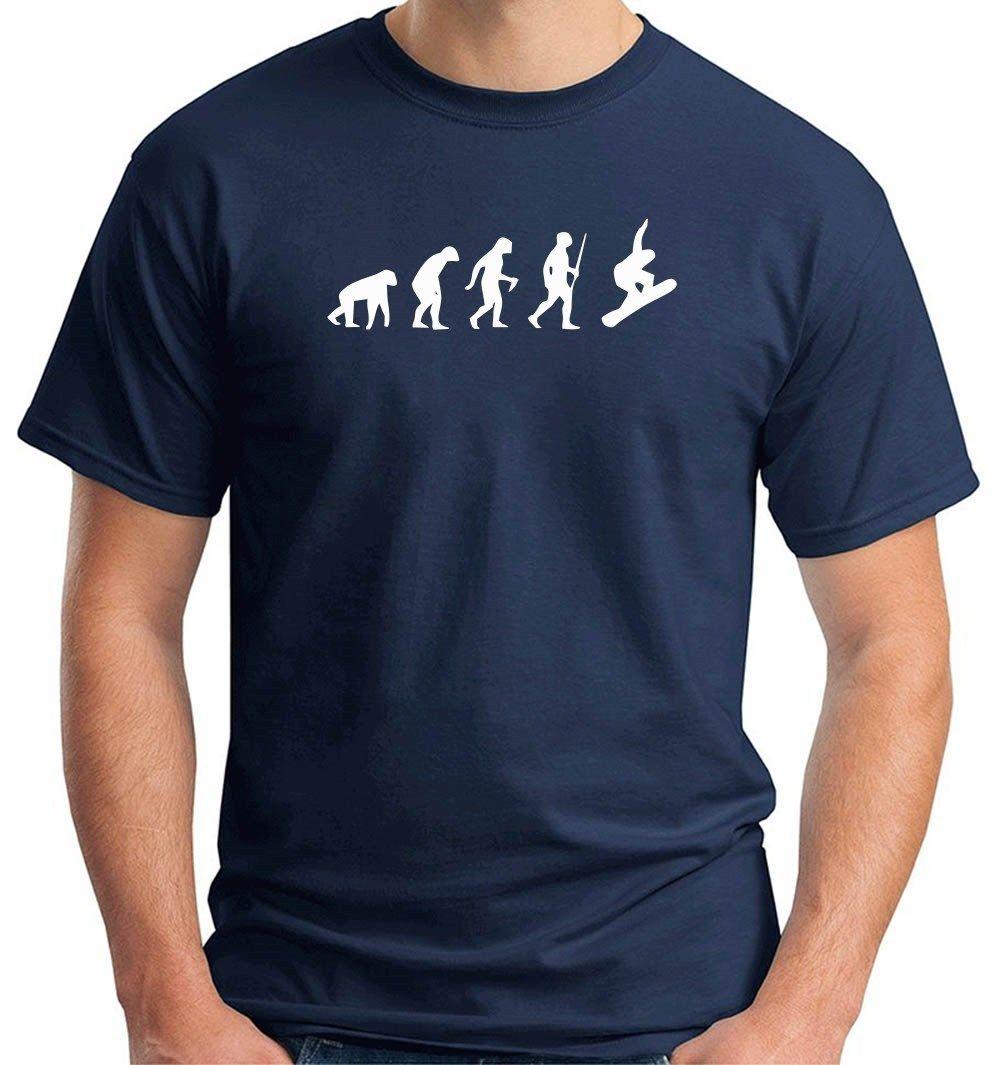 Cheap Custom Shirts China | Lixnet AG
