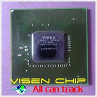 NVIDIA MCP89MZ A2 Integrated Chipset 100 New Lead Free Solder Ball Ensure Original Not Refurbished Or