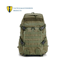 TAP Men'S Tactical Backpack Outdoor Climbing Camping Hiking Rucksack Molle Solid Nylon Sport travel Bags Military Army Mochila