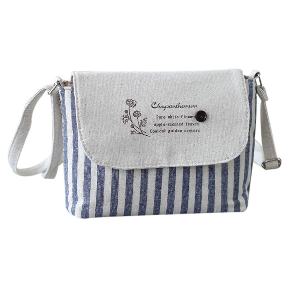 women-fresh-cotton-fabric-cover-striped-girls-single-shoulder-bags-cotton-bags-small-crossbody-bag-yl