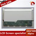 High quality B089AW01 V0 B089AW01 V1 B089AW01 V3 1024*600 8.9 Laptop LCD Screen