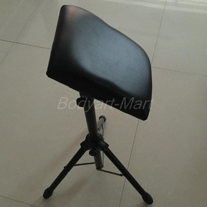 цены One Iron Tattoo Arm Leg Rest Stand Portable Adjustable Chair Supply IAR-A