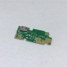 Новинка для Ulefone Мощность 3S смарт мобильный телефон плата зарядного устройства с USB разъем Сменные аксессуары Запчасти для Ulefone Мощность 3